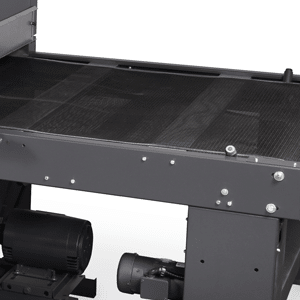 screen printing conveyor dryer ovens Atlas Conveyor Dryer Fuse Box