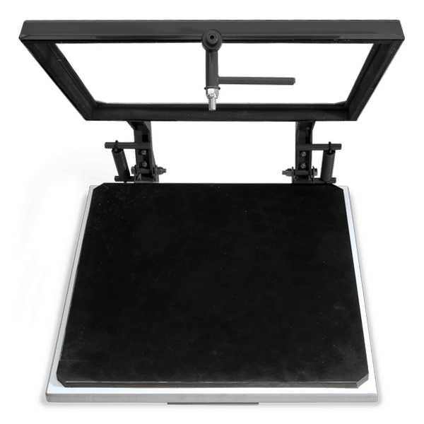 Accessories - Workhorse Products Screen Printing Equipment
