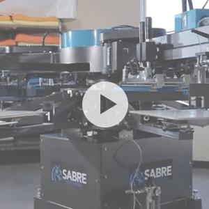 Video-SabreAdvTech923